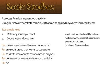 Sonic_Sandbox_Postcard_02_Back