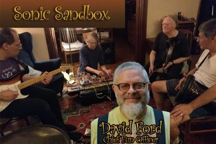 Sonic_Sandbox_Postcard_02_Front